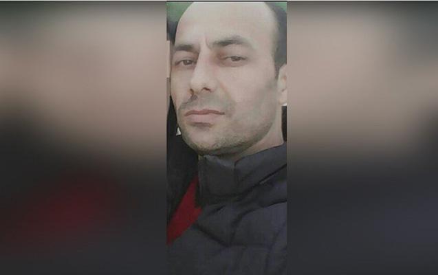 46 qıza təcavüz edən falçı ilə bağlı araşdırma başladı
