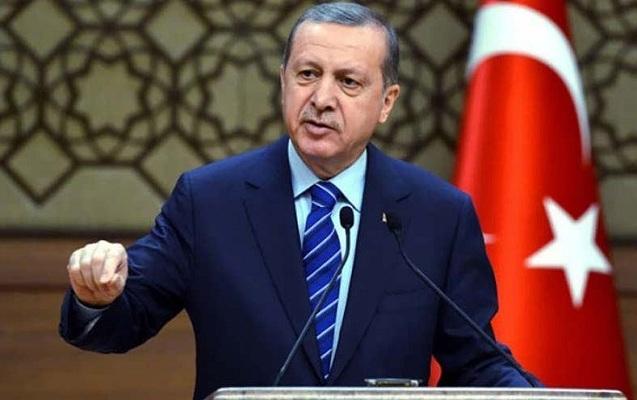 """Türkiyə ABŞ-a boykot elan etdi - """"Onların İPhonu varsa…"""""""