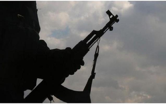 İki kəndə hücum edildi - 30 ölü