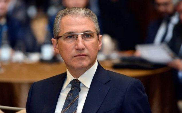 İlham Əliyev yeni ekologiya nazirini təyin etdi