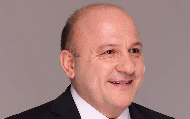 Hüseyn Abdullayev vəkili ilə görüşdü
