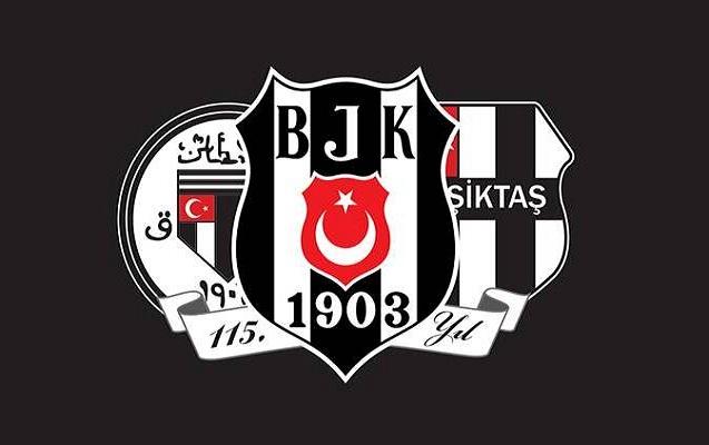 """""""Beşiktaş""""dan sərt qərar"""