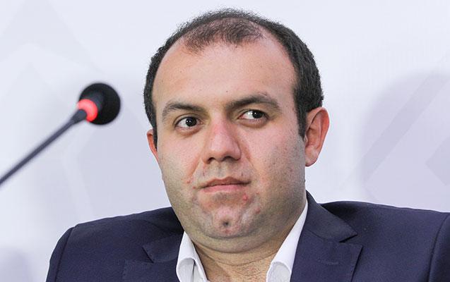 """""""Doğum günündə qələbə ən yaxşı hədiyyə olardı"""""""