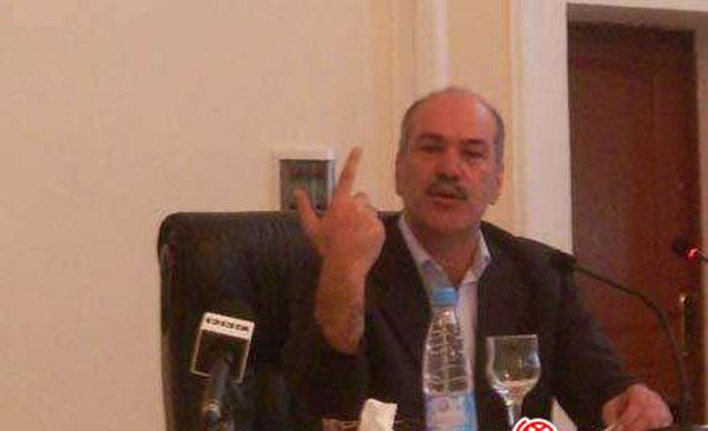 """""""AMAY Abdulla""""ya qarşı qaldırılan iddiaya baxılmadı"""