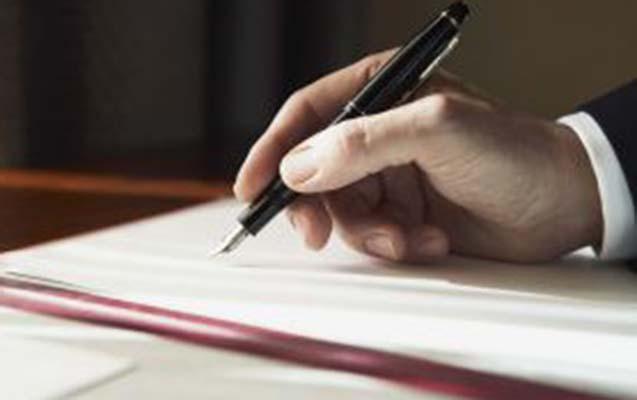 Qobustanda yol tikintisinə 6,4 milyon manat ayrıldı