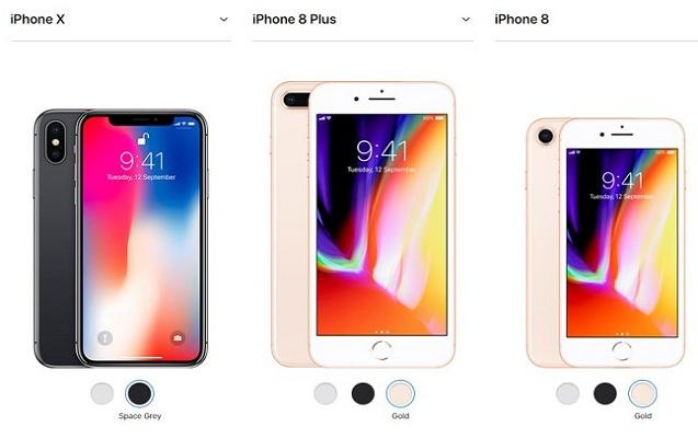 Bu il ən çox satılan smartfonlar hansılardır?