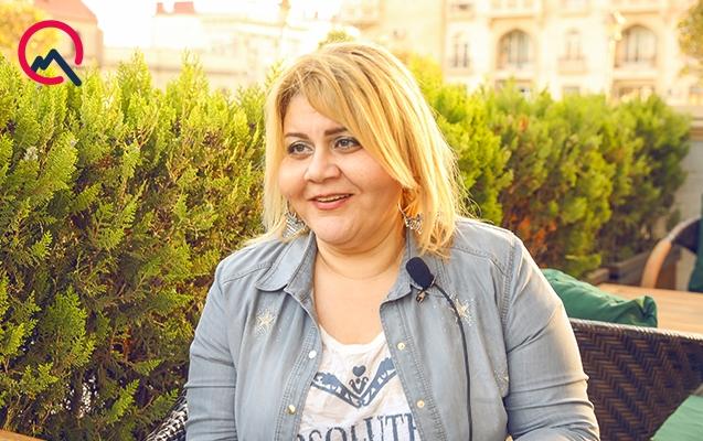 """""""1-2 dəfə görməzdən gəlsək, sakitləşəcəklər"""""""