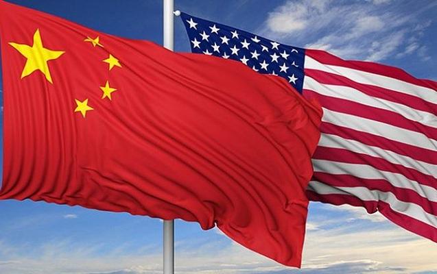 Çin və ABŞ razılaşdı
