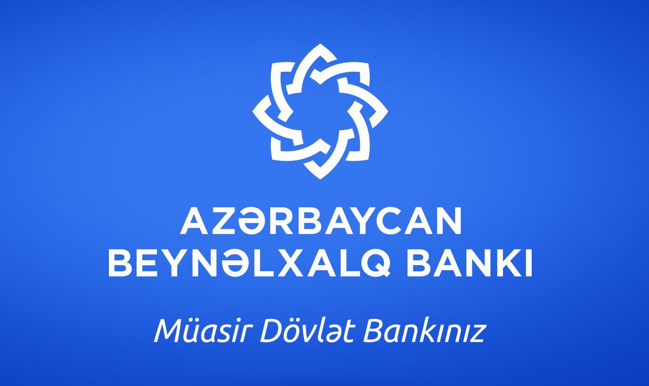 Beynəlxalq Bankın kapital mövqeyi güclənib