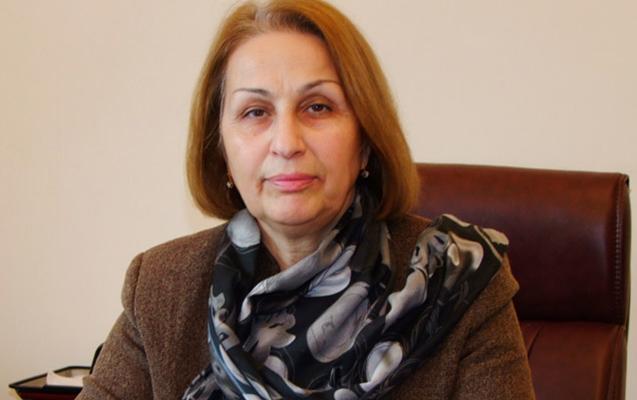 """""""Dövlət Komitəsinə ən çox müraciətlər alimentlərlə bağlıdır"""""""