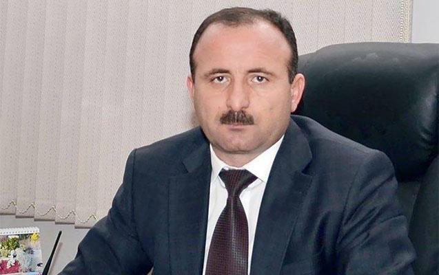 """""""Ən pisi İbrahimbəyov vaxtilə prezidentliyə namizəd olub"""""""