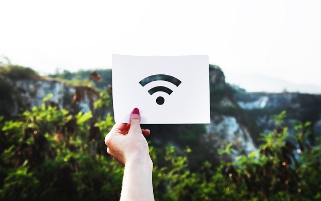 """""""Wi-Fi""""nin təbiətə ziyanı sübut edildi"""