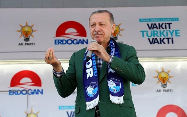 Rusiyadan Türkiyəyə 1 milyard dollarlıq endirim