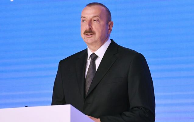 """""""Bu qardaşlıq olmasaydı, layihə kağız üzərində qala bilərdi"""""""