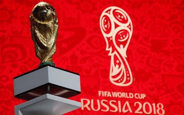 Dünya çempionatına aparılmayan ən bahalı futbolçular - Siyahı