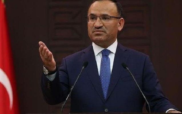 Türkiyə yeni əməliyyata başlaya bilər - Rəsmi açıqlama