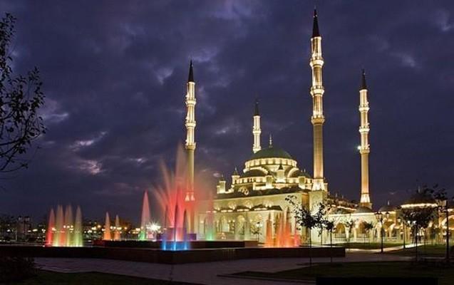 Ramazanın 26-cı gününün duası - İmsak və iftar vaxtı
