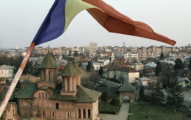 Rus səfirin pul kisəsini oğurladılar