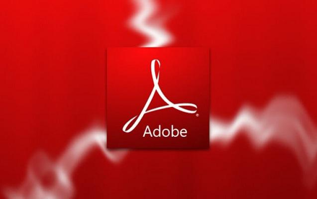 """""""Adobe Flash Player"""" işlədənlərin diqqətinə"""