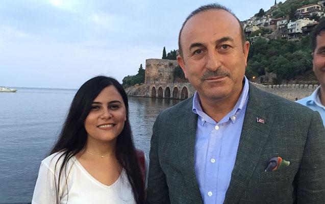 """""""Elmar Məmmədyarova deyirəm ki, get tətilə..."""""""