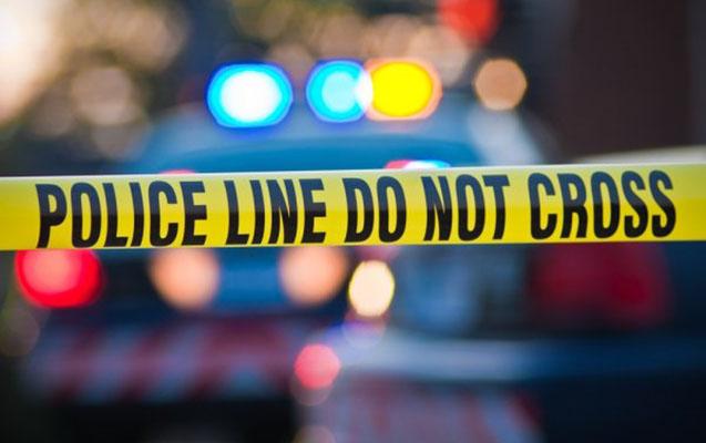CAR-da əcnəbi məsciddə 2 nəfəri bıçaqlayıb öldürdü