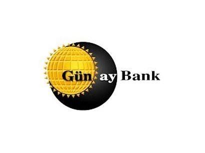 """""""Bankdan pul oğurlanması iddiası əsassızdır"""" - """"Günay Bank""""ın sədri"""