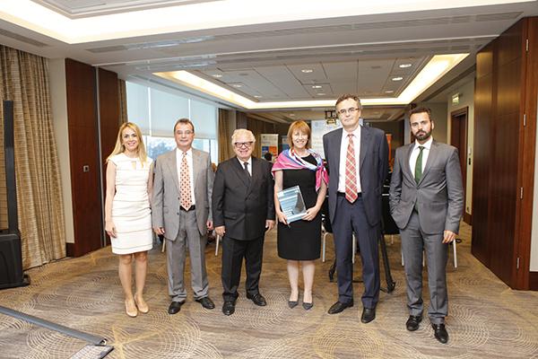 Azərbaycanda Executive MBA proqramının açılışı
