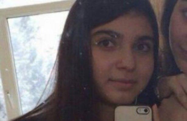 Prokurorluq 18 yaşlı qızın ölümü ilə bağlı əlavə ittiham irəli sürdü