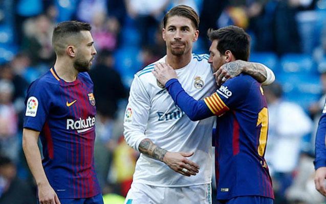 """""""Messi tarixin ən yaxşı argentinalısıdır"""""""