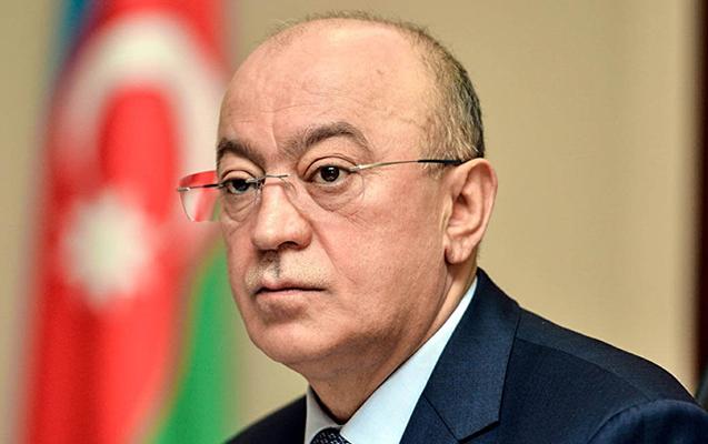 Nazirin vətəndaşlarla görüşü təxirə düşdü