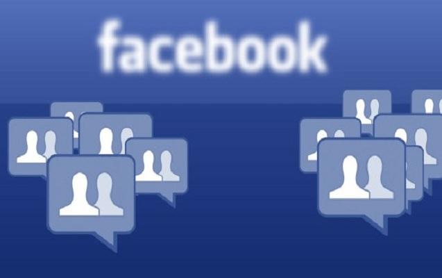 """""""Facebook""""da qruplara üzvlük ödənişli ola bilər"""