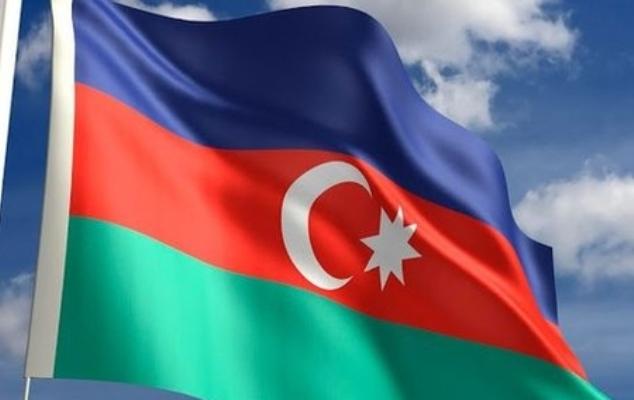 Azərbaycanda Milli Dirçəliş Günü qeyd olunur