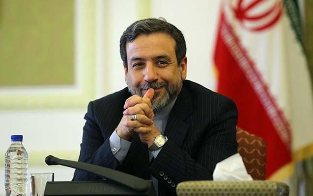 İran nüvə sazişini tərk edə bilər