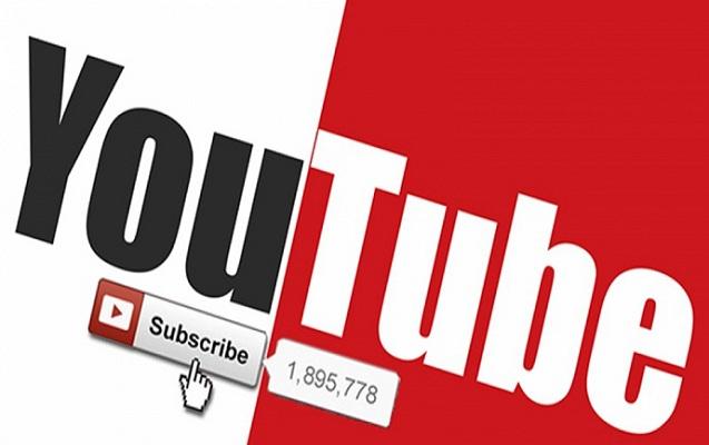 """""""YouTube""""da kanallara abunəlik ödənişli olacaq"""