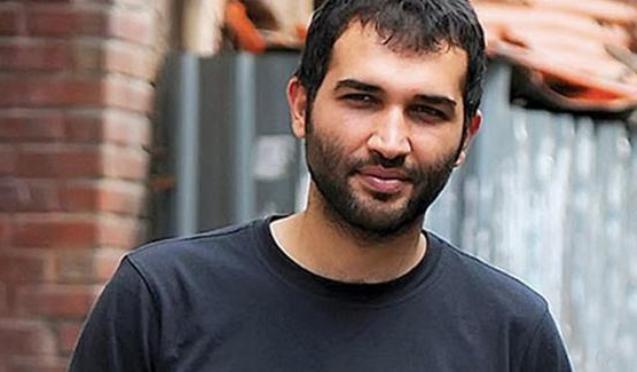 Türkiyəli aktyor millət vəkili seçildi