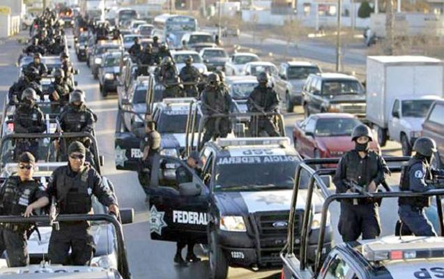Siyasətçi öldürüldü, 27 polis həbs edildi