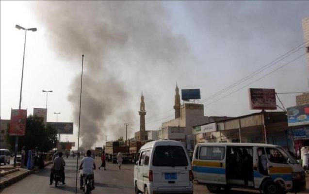 Səudiyyə hərbiçiləri qaçqınları daşıyan avtomobili vurdu - 9 ölü, 11 yaralı