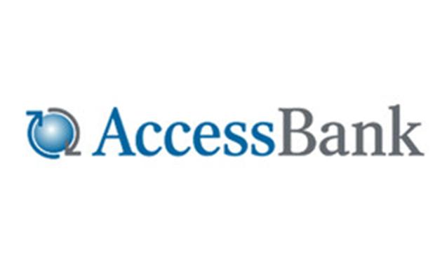 AccessBank maliyyə hesabatını açıqladı