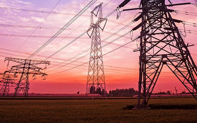 Ölkədə elektrik enerjisi istehsalı artıb