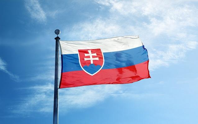 Slovakiya da Qüdsün işğalını dəstəklədi
