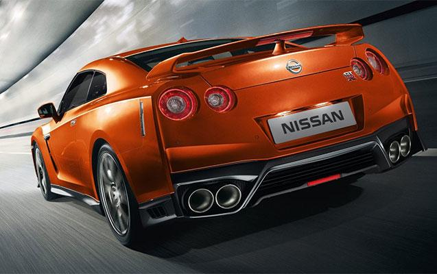 """""""Nissan"""" saxtakarlığı etiraf etdi"""