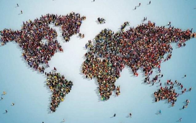 Dünya əhalisinin sayı nə zaman 10 milyarda çatacaq?