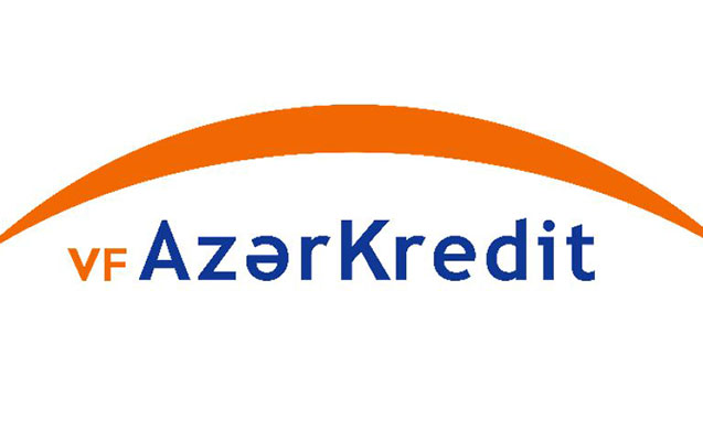"""AzərKredit"" müflis elan olundu"