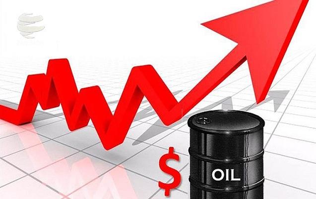 Azərbaycan nefti yenidən 80 dolları keçdi