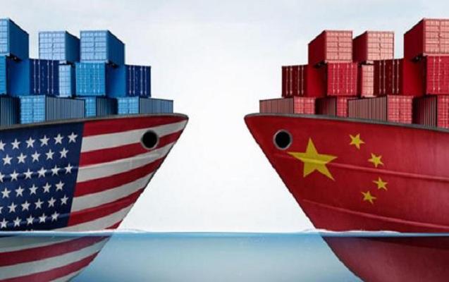 ABŞ qadağa qoyduğu Çin məhsullarının siyahısını açıqladı