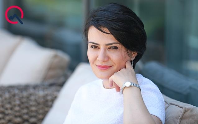 """""""Qızım biləndə instaqramda məni bloka atdı"""""""