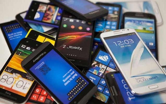 Ən pis işləyən smartfonlar məlum oldu