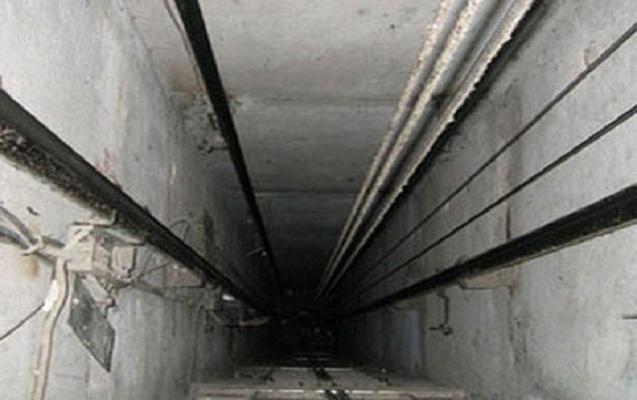 Bakıda lift qəzası ilə əlaqədar cinayət işi açıldı