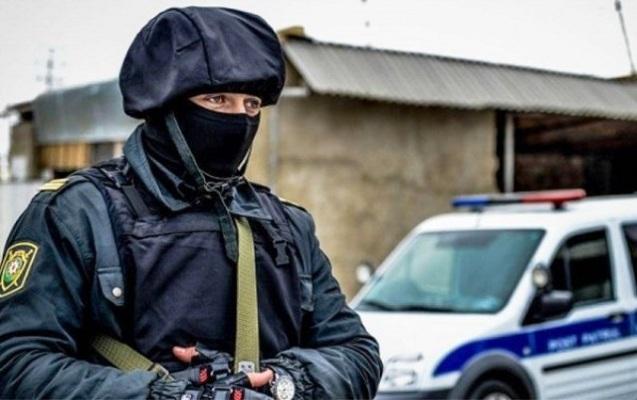 Azərbaycanda ağır cinayətlər törətmiş 47 qrup zərərsizləşdirilib