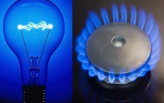 Elektrik enerjisi və qaz təchizatına nəzarət proseduru müəyyənləşdi